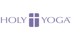 Holy Yoga Logo